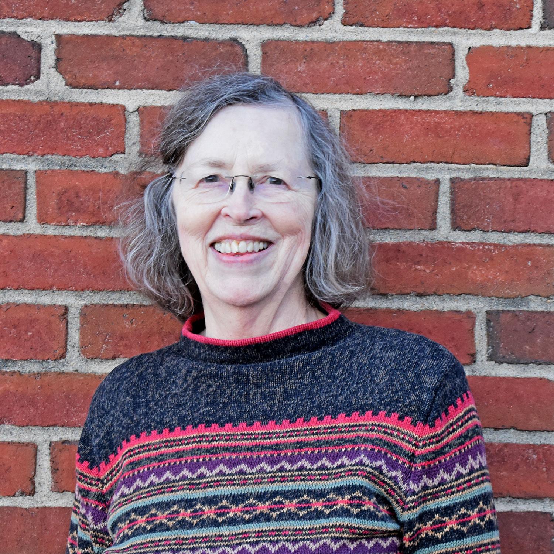 Virginia Daugherty