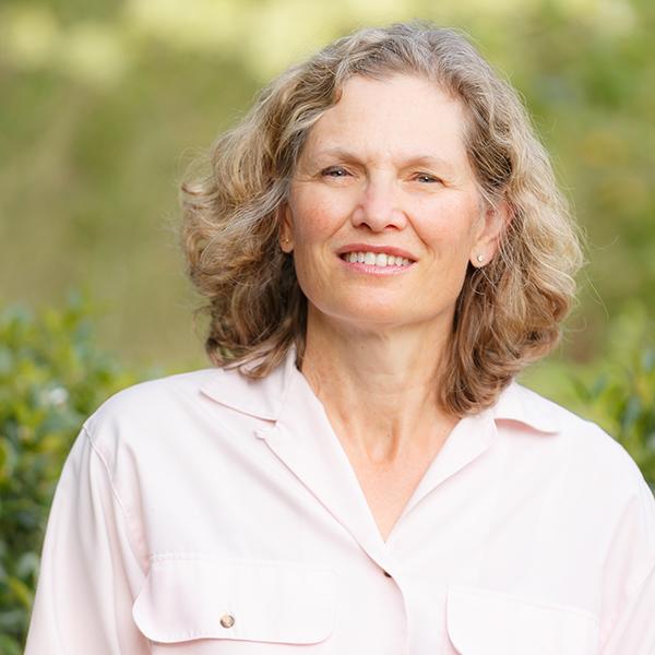 Jill Trischman-Marks